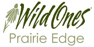 WILD ONES PRAIRIE EDGE